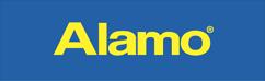 Аренда авто Alamo
