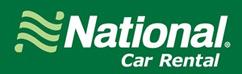 Аренда авто National