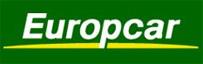 Аренда авто Europcar